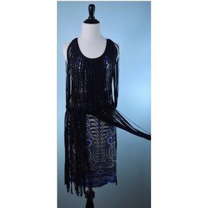 JEAN PAUL GAULTIER dress NEW